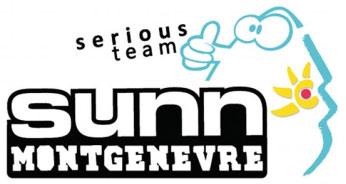 Présentation Team Sunn Montgenèvre 2011