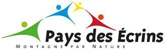 Agenda de l'été 2012 au Pays des Ecrins