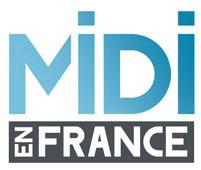 Montgenèvre en direct sur France 3