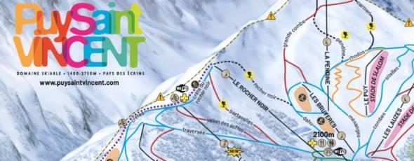 forfait puy saint vincent ski tarif