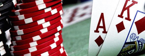 MTG Poker Tour 07