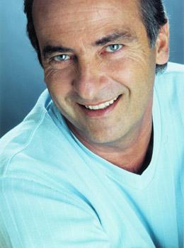 yves Lecoq fera l'ouverture du festival du rire 2011